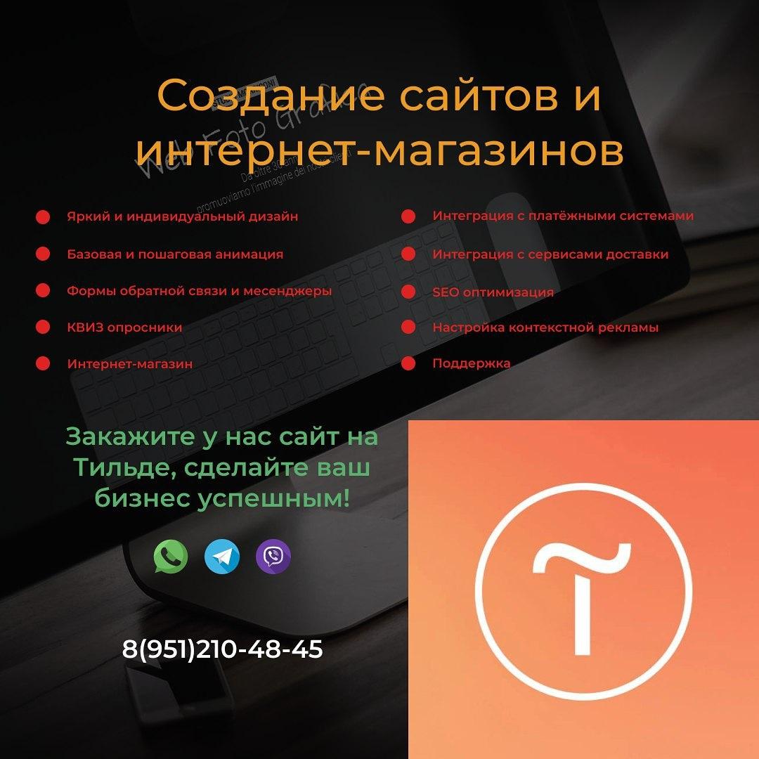 IMG_20200530_193613_088.jpg
