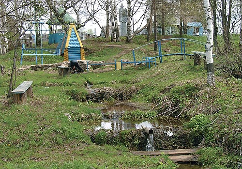 Исток Камы в селе Кулига.jpg