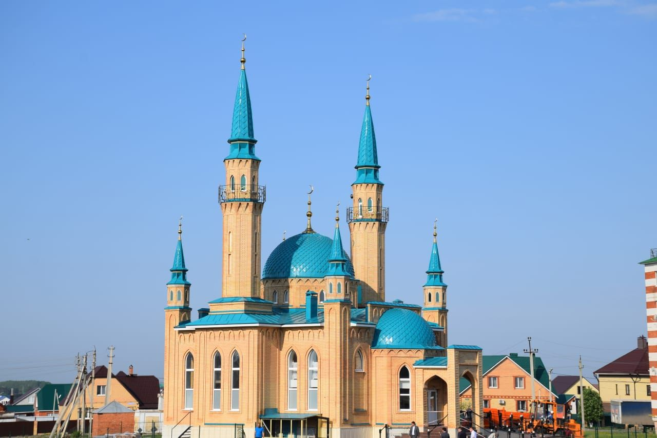 Мусульманский храм.jpeg