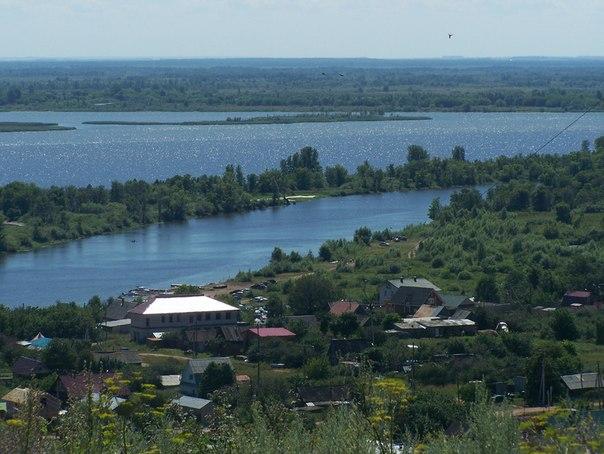 Усть-Бельск.jpg